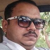 Bhagat from Bahadurgarh | Man | 33 years old | Aquarius