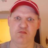 Ronstevensonw6 from Petitcodiac   Man   43 years old   Pisces