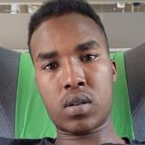 Abdul from Halesowen | Man | 18 years old | Taurus