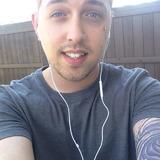 Zakk from Penticton | Man | 25 years old | Aries