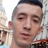 Yougou from Paris | Man | 26 years old | Aquarius