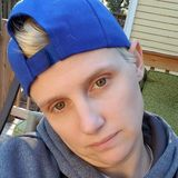 Nikkicollins from McComb | Woman | 39 years old | Cancer