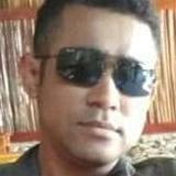 Besh from Kupang | Man | 27 years old | Taurus
