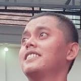 Efendymohama7S from Jombang   Man   23 years old   Leo