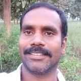 Ramuganesh48Xj from Hyderabad | Man | 38 years old | Capricorn