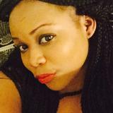 Shanice from Kuala Lumpur | Woman | 35 years old | Scorpio