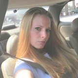 Arlie from Prescott | Woman | 32 years old | Pisces