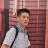 Hermanzhu from Palembang   Man   37 years old   Capricorn