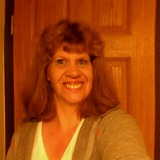 Sweetpea from Duluth | Woman | 52 years old | Aries