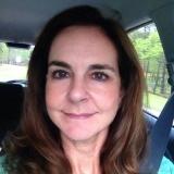 Jamie from Los Alamos | Woman | 68 years old | Sagittarius