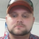 Grizzlybesr from Parkersburg | Man | 32 years old | Libra