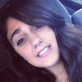 Kellianne from Hackettstown | Woman | 24 years old | Capricorn