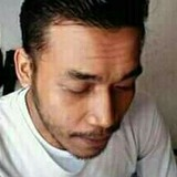 Suganda from Depok | Man | 31 years old | Cancer