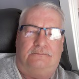 Tommy from Bonnybridge | Man | 60 years old | Aries