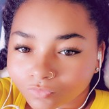 Jazi from Louisville | Woman | 21 years old | Scorpio