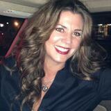 Kim from Eureka | Woman | 47 years old | Taurus