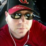Aaden from Fairfield   Man   37 years old   Cancer