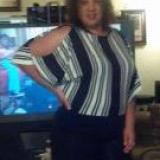 Brenda Qutebuni from Arlington   Woman   44 years old   Virgo