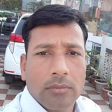 Vicky from Ajmer | Man | 33 years old | Libra