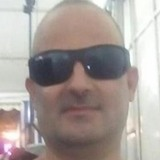 Djelectro from Carrion de los Cespedes | Man | 40 years old | Sagittarius