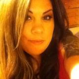 Liz from Valinda | Woman | 41 years old | Libra