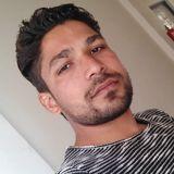Deepak from Rewari   Man   27 years old   Cancer