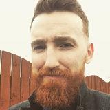 Beardyscot from Falkirk   Man   33 years old   Capricorn