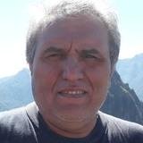 Alfonso from Beamsville | Man | 55 years old | Sagittarius