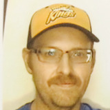 Blondie from Brandon | Man | 43 years old | Cancer