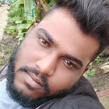 Srinu from Vijayawada | Man | 26 years old | Aries