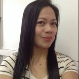 Mariz from Valenzuela | Woman | 46 years old | Cancer