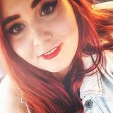 Katgjesdal from Maple Ridge | Woman | 24 years old | Scorpio