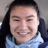 Monique from Toronto | Woman | 18 years old | Cancer