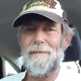 Clarkrichard from Cody   Man   58 years old   Aquarius