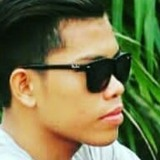 Indra from Banjarmasin   Man   22 years old   Cancer