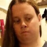 Liz from Garnett | Woman | 38 years old | Aries