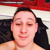Rodger from Wath upon Dearne | Man | 27 years old | Leo