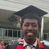 Abdi looking someone in Washington, United States #6