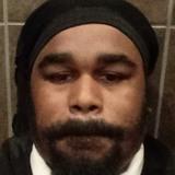 Lalover from Manhattan | Man | 33 years old | Taurus