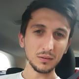 Martinduki from Dormagen | Man | 25 years old | Taurus