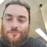 Bo from Deer Park | Man | 33 years old | Aquarius