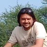 Kk from Puruliya   Man   34 years old   Sagittarius