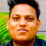 Sushilpanditx3 from New Delhi | Man | 25 years old | Aries