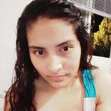 Sadai from Tacoma   Woman   23 years old   Virgo