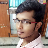 Jaman from Pudukkottai   Man   35 years old   Cancer