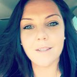 Marty from Narellan | Woman | 34 years old | Libra