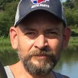 Rick from Corydon | Man | 45 years old | Aquarius