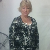 Sassy from Melbourne | Woman | 62 years old | Pisces