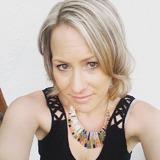 Trenta from Ingersheim | Woman | 39 years old | Aquarius