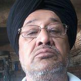 Saini from Gandhinagar | Man | 59 years old | Virgo